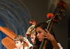 Middle School Holiday Concert Features Three Orchestras