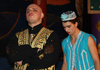 King and I Preview Promises Spectacular Musical