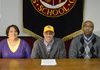 STAB Senior Athlete Signs National Letter of Intent