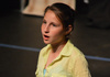 Middle School Show Delivers Diverse Talents
