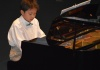 10th Annual Mozart's Birthday Celebration Features Student Performers