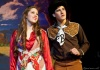 Winter Musical Showing This Weekend