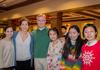 School Celebrates Lunar New Year